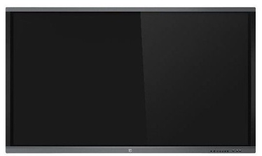 Monitorius AVTek TouchScreen 65 Pro4K 1TV073