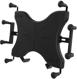 "RAM Mounts X-Grip Universal Holder For 12"" Tablets"