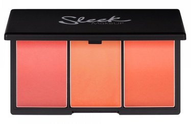 Sleek MakeUP Blush By 3 20g Califon.I.A