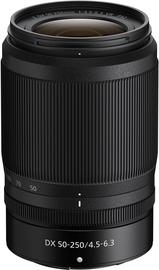 Nikon Nikkor Z DX 50-250mm f/4.5-6.3 VR
