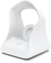 Telefona turētājs Spigen Apple 2-in-1 Stand S316