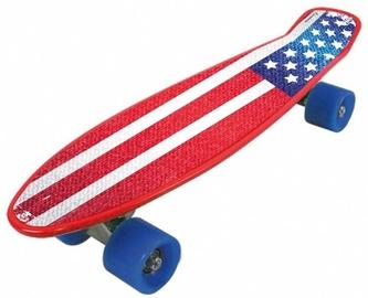 Nextreme Freedom Pro USA Flag