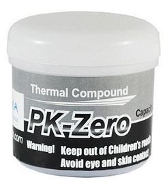 Prolimatech Thermal Compound PK-Zero 150g