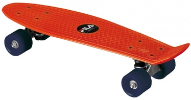 Fila Penny Board Red/Blue 60750897