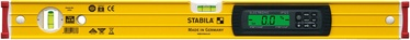 Stabila Digital Electronic Level 96M-2 610mm