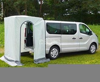 Reimo 93797 Rear Tent