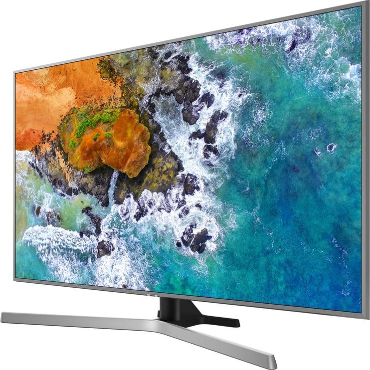 Televiisor Samsung UE55NU7449