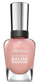 Sally Hansen Complete Salon Manicure Nail Color 14.7ml 242
