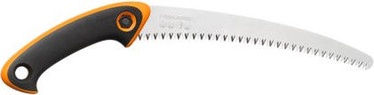 Fiskars SW-240 Pruning Saw