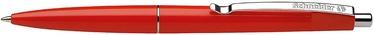 Schneider Pens Office Ballpoint Pen Red 132902
