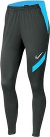 Брюки Nike Dry Academy Pro Pants BV6934 060 Graphite Blue XL