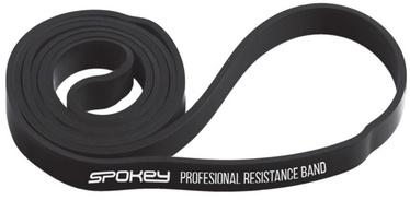Spokey Power Extreme Black