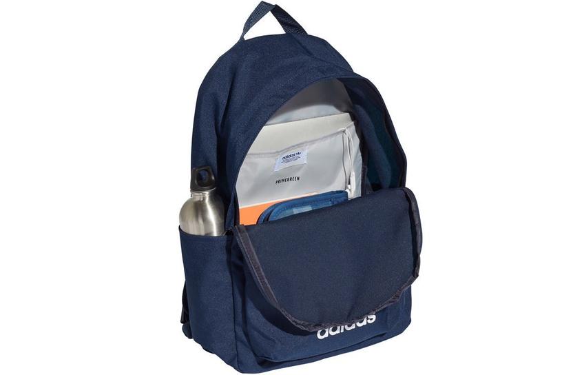Adidas Adicolor Classic Backpack GD4557 Blue