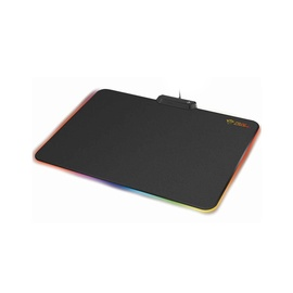 Pelės kilimėlis TRUST GXT 760 RGB
