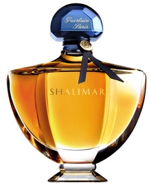 Parfüümvesi Guerlain Shalimar 50ml EDP