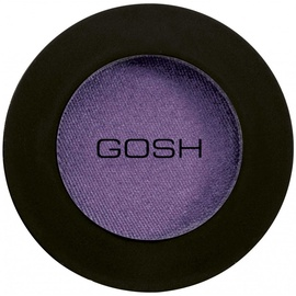 GOSH Mono Eye Shadow 1.7g 05