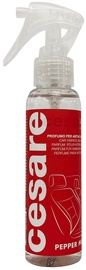 Mr&Mrs Fragrance Cesare Spray Red Peppermint 100ml