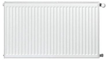 Korado Radiator Klassic R22 550X800 (kahjustatud pakend)