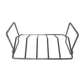 Kamado Bono Texas Club Rib Rack TQALP20