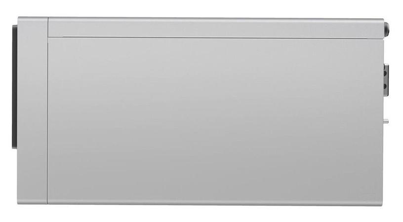 Lenovo IdeaCentre T540-15ICK 90LW00AFPB PL