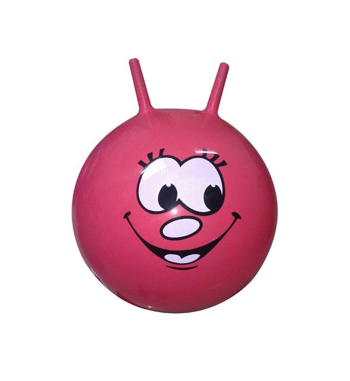 Šokinėjimo kamuolys Live up, Ø45 cm