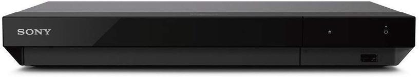 Blu-Ray проигрыватель Sony Blu-Ray Player UBP-X700