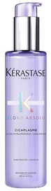 Serums matiem Kerastase Blond Absolu Cicaplasme Hair Heat-Protecting, 150 ml
