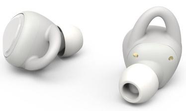 Ausinės Hama LiberoBuds Bluetooth Grey, belaidės