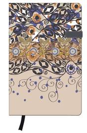 Herlitz Notebook Lady A5 my.book Romantic 11369345