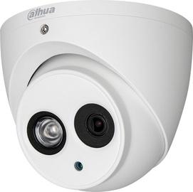 Kuppelkaamera Dahua HAC-HDW1200EM-POC