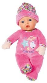 Кукла Zapf Creation Baby Born 829684