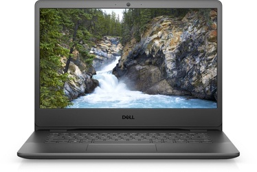 "Nešiojamas kompiuteris Dell Vostro 14 3400 N4011VN3400EMEA01_2105_ubu_nobacklit PL Intel® Core™ i5, 8GB, 14"""