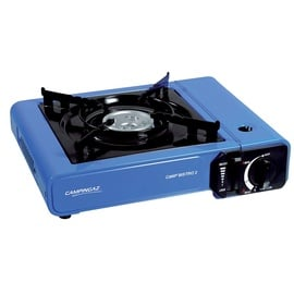 Campingaz Camp Bistro 2 Stove Cooker 76691