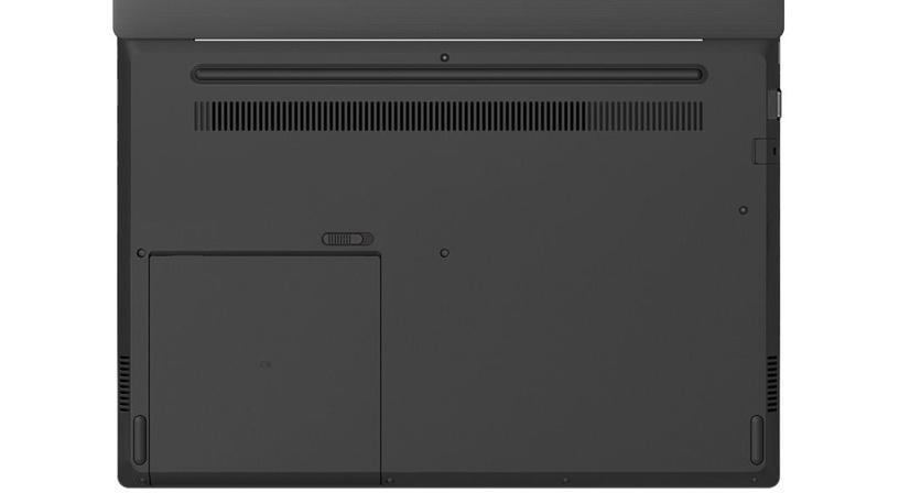 Nešiojamas kompiuteris Lenovo V330-14 Grey 81B0004MMH