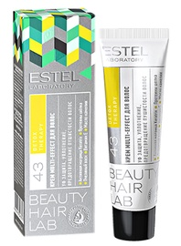 Estel Cream Multi Effect 30ml
