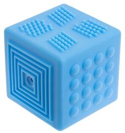 Tullo Sensory Cube Blue