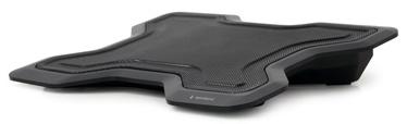 Gembird Notebook Cooling Stand NBS-1F15-02