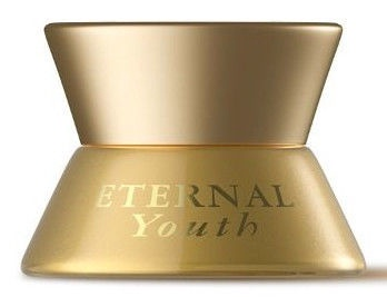 Alqvimia Eternal Youth Maximum Recovery Eye And Lip Contour 15ml