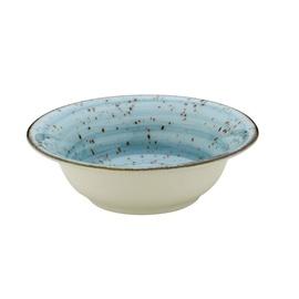 Dubenėlis, porcelianas, Ø 16 cm