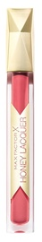 Max Factor Colour Elixir Honey Lacquer Lip Gloss 3.8ml 20