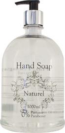 DKS Neutral Liquid Hand Soap 1000ml