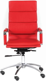Chairman Executive 750 Eco Red