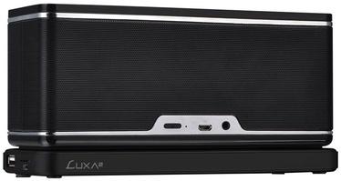 Thermaltake Luxa 2 Groovy Power Bank Speaker