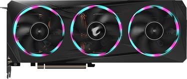 Videokarte Gigabyte GeForce RTX 3060 Ti AORUS Elite 8 GB GDDR6