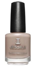 Jessica Custom Nail Colour 14.8ml 721