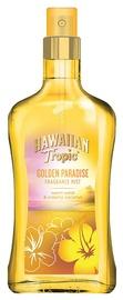 Спрей для тела Hawaiian Tropic Golden Paradise Fragrance Mist 100ml