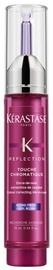 Kerastase Reflection Touche Chromatique 10ml Blond Froid