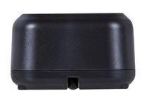 Зарядное устройство Osram 904, 6 - 12 В, 2 а