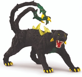 Schleich Eldrador Creatures Shadow Panther 42522