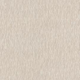 Viniliniai tapetai, Domoletti, Clasic, PT607701
